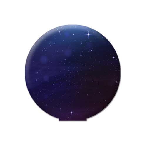 Sticky Pad_galaxy 2