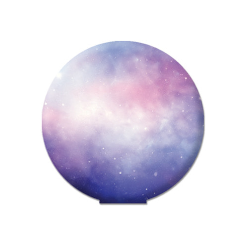Sticky Pad_galaxy 3